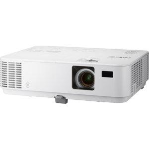 Проектор Nec V302X nec m311x