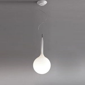 Подвесной светильник Loft IT Loft8714 P/L настенный светильник loft it loft1344w
