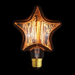 Декоративная лампа накаливания Loft IT 2740-S декоративная лампа накаливания loft it 4525 s