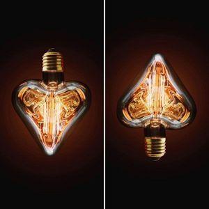 Декоративная лампа накаливания Loft IT 2740-H декоративная лампа накаливания loft it 4525 s