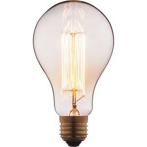 Декоративная лампа накаливания Loft IT 9540-SC