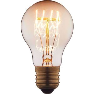 Декоративная лампа накаливания Loft IT 7560-T декоративная лампа накаливания loft it 1040 h