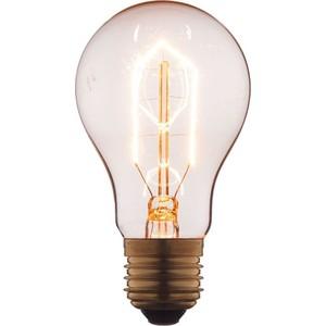 Декоративная лампа накаливания Loft IT 1002 декоративная лампа накаливания loft it 1040 h