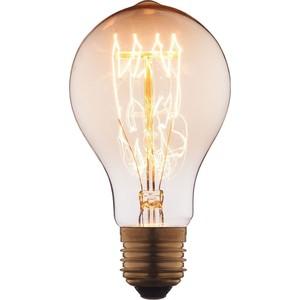 Декоративная лампа накаливания Loft IT 1003-SC декоративная лампа накаливания loft it 1040 h