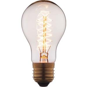 Декоративная лампа накаливания Loft IT 1004