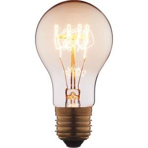 Декоративная лампа накаливания Loft IT 1004-SC