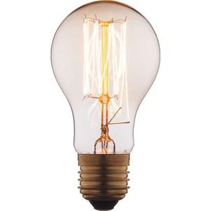 Декоративная лампа накаливания Loft IT 1004-T