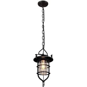 Подвесной светильник Loft IT Loft1141 настенный светильник loft it loft1344w