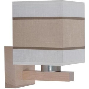 Бра TK Lighting 560 Lea White