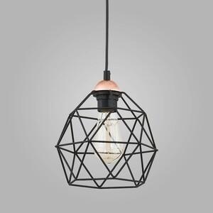 Подвесной светильник TK Lighting 1638 Galaxy 1 подвесной светильник tk lighting 1209621