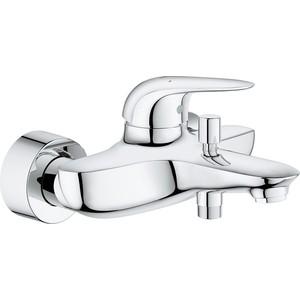 Смеситель для ванны Grohe Eurostyle хром (23726003)