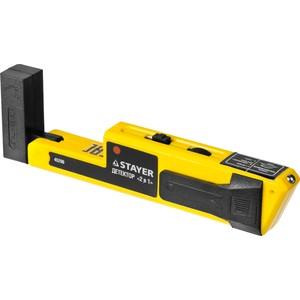 Детектор скрытой проводки Stayer Standard TOPElectro (45296) шнур stayer standard 5мм 700м 50421 05 700