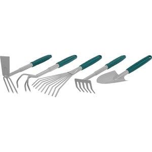 Набор садовый Raco 5 предметов (4225-53/499-12)