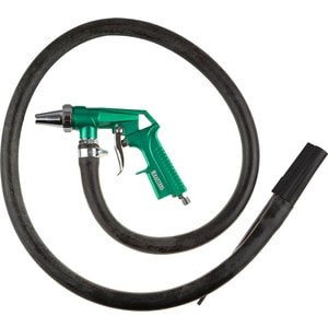 Пескоструйный пистолет Kraftool Expert Qualitat (6581) цена