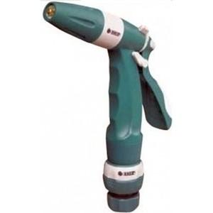 Пистолет-распылитель Raco Comfort-Plus, регулируемый (4255-55/440C) пистолет raco 4255 55 517c