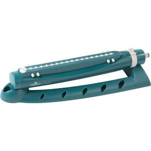 Распылитель Raco осциллирующий, регулируемый EXCEL-301 (4260-55/691) распылитель осциллирующий на подставке зубр 40453