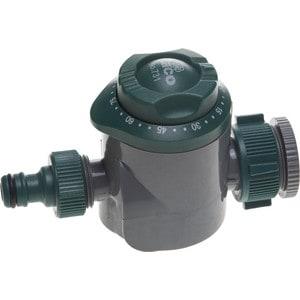 Таймер для полива Raco механический (4275-55/731D)
