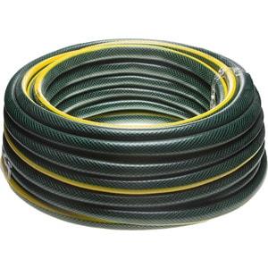 Шланг поливочный Grinda 3/4 25м Standard (429000-3/4-25)