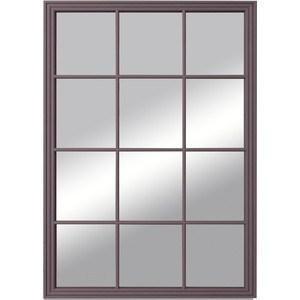 Зеркало Etagerca Florence 201-10LETG лаванда