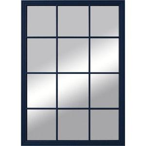 Зеркало Etagerca Florence 201-10BETG синее