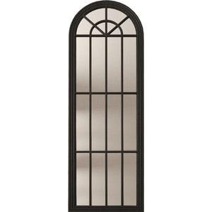 Зеркало Etagerca Milana 201-27BLKETG черное зеркало etagerca milana 201 27letg лаванда