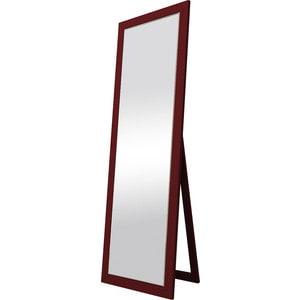 Зеркало Etagerca Rome 201-05RETG бордо зеркало etagerca venezia 201 20etg белое