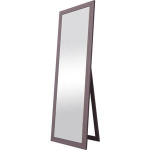 Зеркало Etagerca Rome 201-05LETG лаванда зеркало etagerca florence 201 10blketg черное