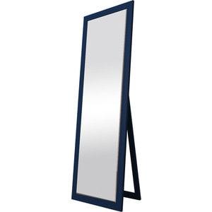 Зеркало Etagerca Rome 201-05BETG синее