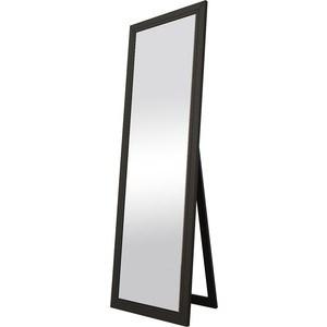 Зеркало Etagerca Rome 201-05BLKETG черное зеркало etagerca florence 201 10blketg черное