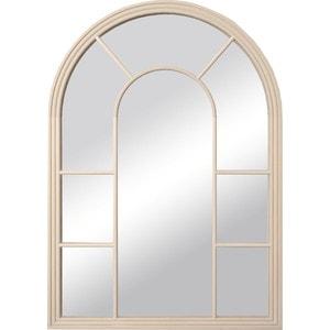 Зеркало Etagerca Venezia 201-20CETG бежевое зеркало etagerca venezia 201 20etg белое