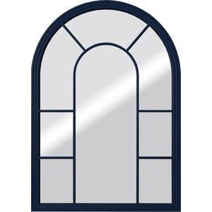 Зеркало Etagerca Venezia 201-20BETG синее зеркало etagerca venezia 201 20etg белое