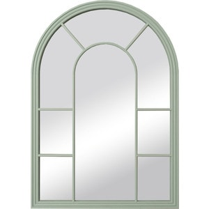 Зеркало Etagerca Venezia 201-20GETG оливковое зеркало etagerca venezia 201 20etg белое