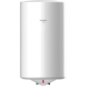 Электрический накопительный водонагреватель Hyundai H-SWE5-30V-UI401