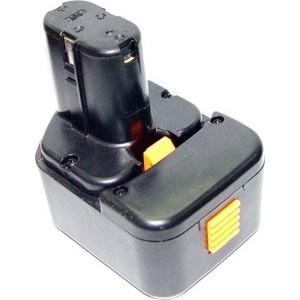 Аккумулятор Вихрь 14.4В 1.3Ач Ni-Cd (71/8/24) аккумулятор для hammerflex ni cd acd141b acd142
