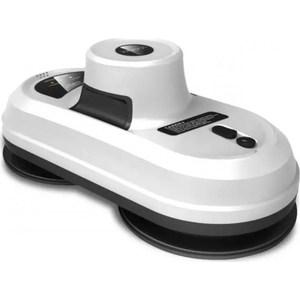 Робот-мойщик окон Hobot 188 цена