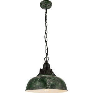 Подвесной светильник Eglo 49735 подвесной светильник eglo 49735