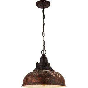 купить Подвесной светильник Eglo 49819 недорого