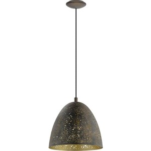 Подвесной светильник Eglo 49814