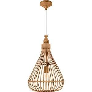 Подвесной светильник Eglo 49772