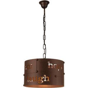 Подвесной светильник Eglo 49734