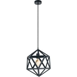 Подвесной светильник Eglo 49761