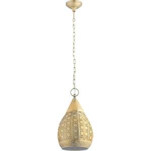 Подвесной светильник Eglo 49709 подвесной светильник eglo melilla 49709