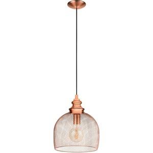 Подвесной светильник Eglo 49738