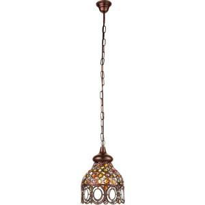 Подвесной светильник Eglo 49765