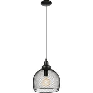 Подвесной светильник Eglo 49736