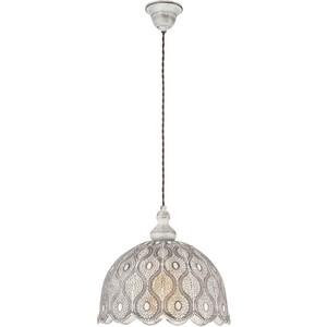 Подвесной светильник Eglo 49717