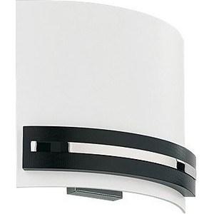 Настенный светильник Alfa 14400 цены онлайн