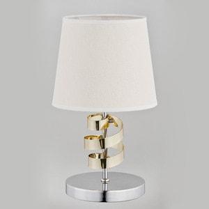лучшая цена Настольная лампа Alfa 22048
