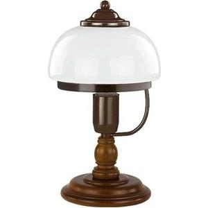 Настольная лампа Alfa 16948 alfa настольная лампа alfa parma 16948