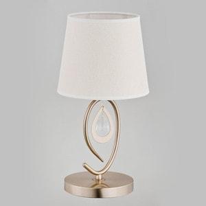 лучшая цена Настольная лампа Alfa 22058